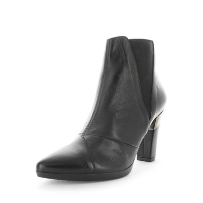 womens leather boots, womens boots, desiree dicenzo