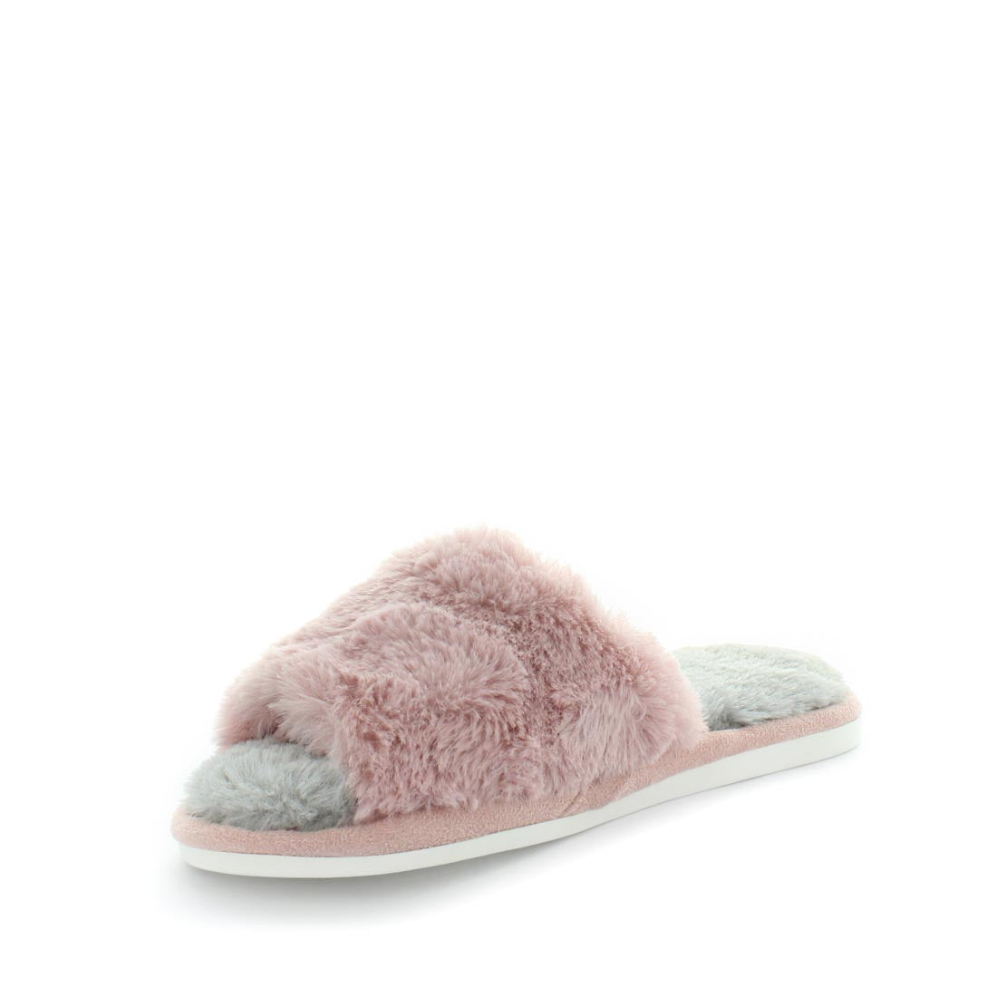 ELBE by PANDA - iShoes - What's New, What's New: Women's New Arrivals, Women's Shoes: Slippers - FOOTWEAR-FOOTWEAR