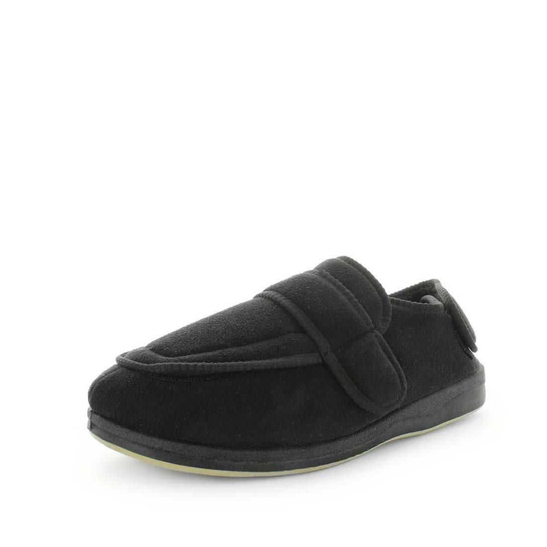 EDISON by PANDA - iShoes - Men's Shoes, Men's Shoes: Slippers - FOOTWEAR-FOOTWEAR