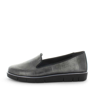 womens classic loafers, womens loafers, the flexx loafers,
