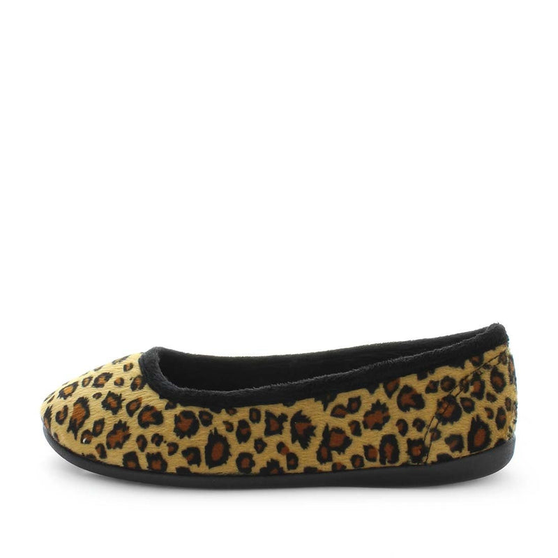 womens slippers, comfy slippers, leopard slippers, panda slippers
