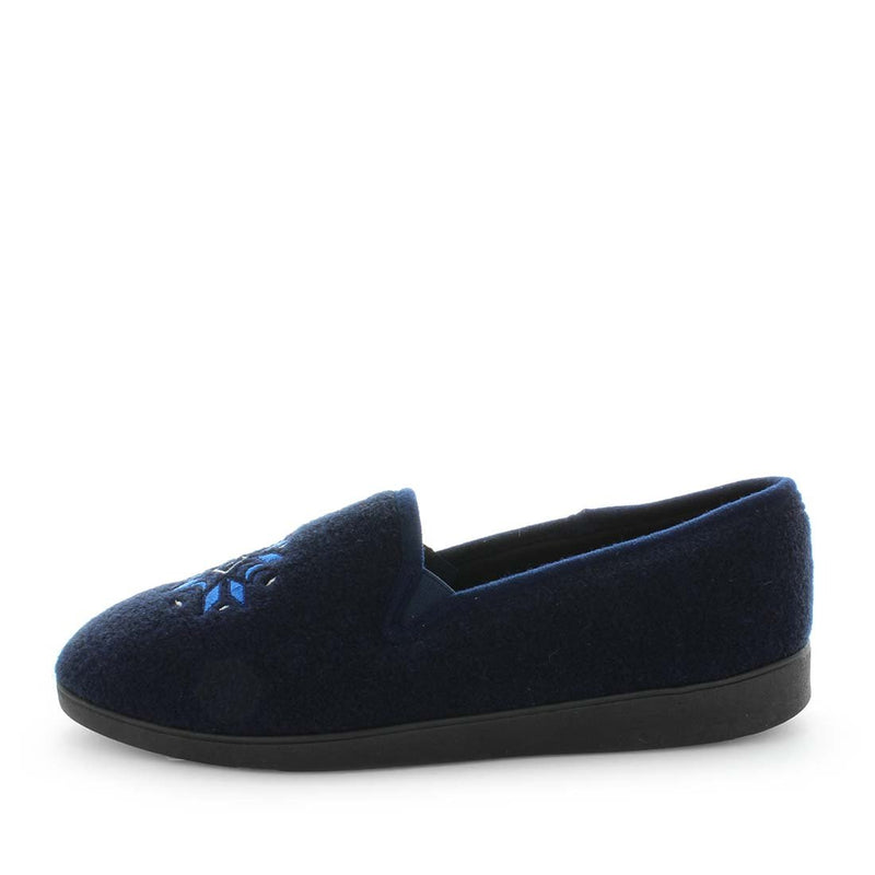 ELITY by PANDA - iShoes - What's New, What's New: Women's New Arrivals, Women's Shoes, Women's Shoes: Slippers - FOOTWEAR-FOOTWEAR