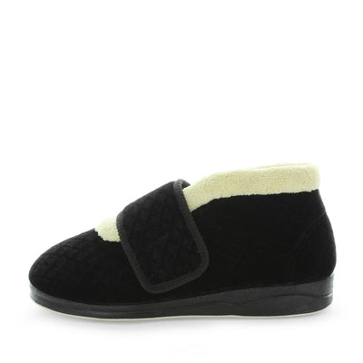 EMETE by PANDA - iShoes - Women's Shoes, Women's Shoes: Slippers - FOOTWEAR-FOOTWEAR