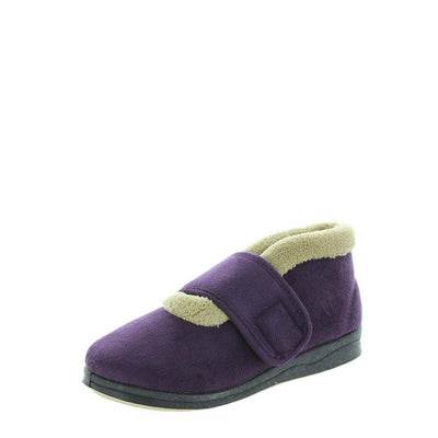 EMEE by PANDA - iShoes - What's New: Most Popular, Women's Shoes, Women's Shoes: Slippers - FOOTWEAR-FOOTWEAR