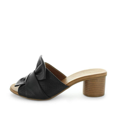 HABIGAIL by ZOLA - iShoes - What's New, What's New: Most Popular, Women's Shoes, Women's Shoes: Flats, Women's Shoes: Sandals - FOOTWEAR-FOOTWEAR