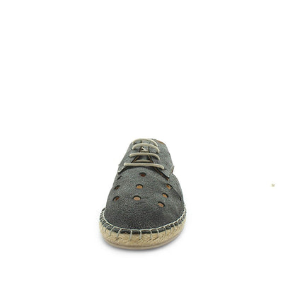 womens shoes, ladies leather shoes, soft leather shoes, lace up leather shoes, lace-up leather shoes, espadrilles, flexible espadrilles, flexible leather shoes, zola, zola collection, hadew