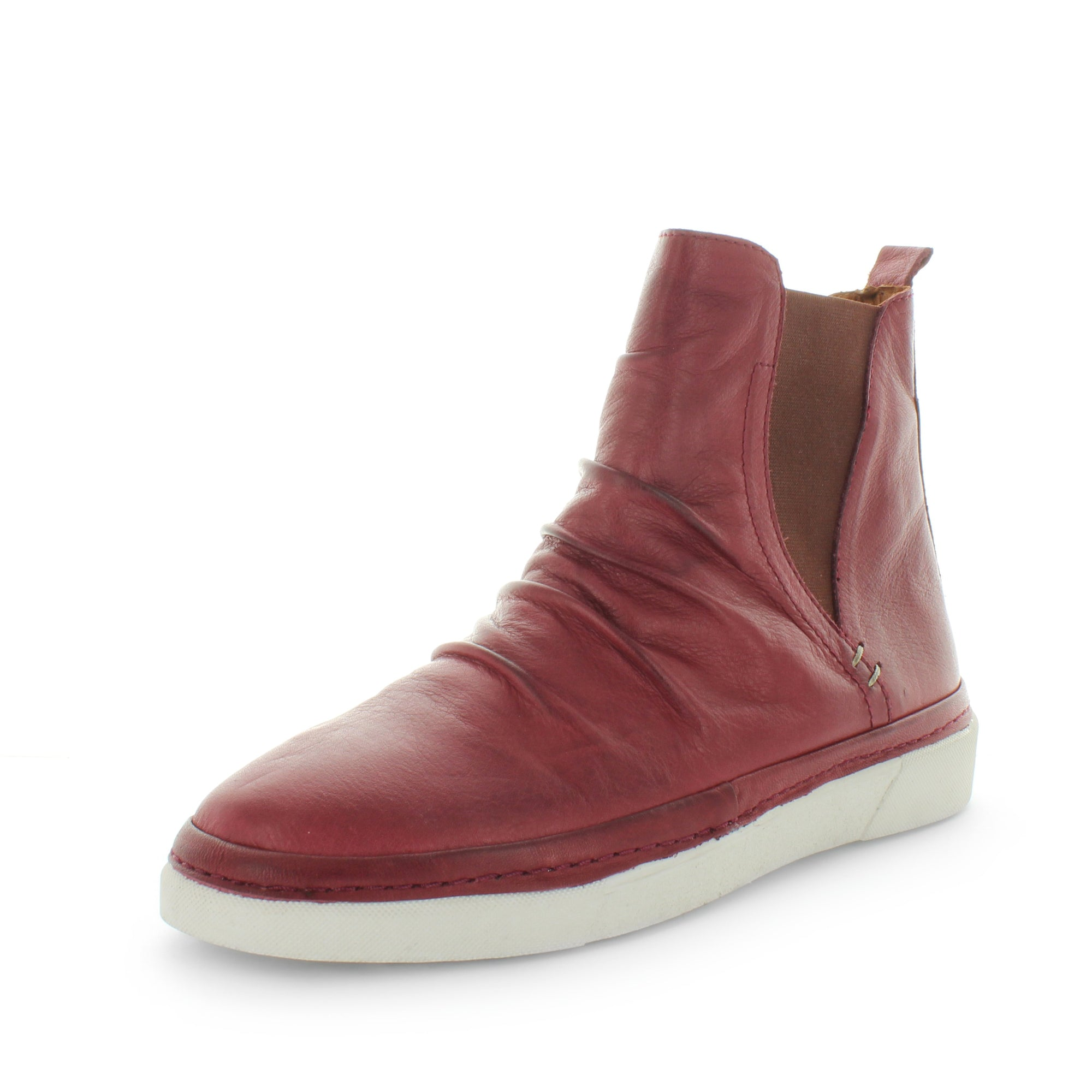 womens sneaker leather boots, womens ankle boots, leather ankle boots