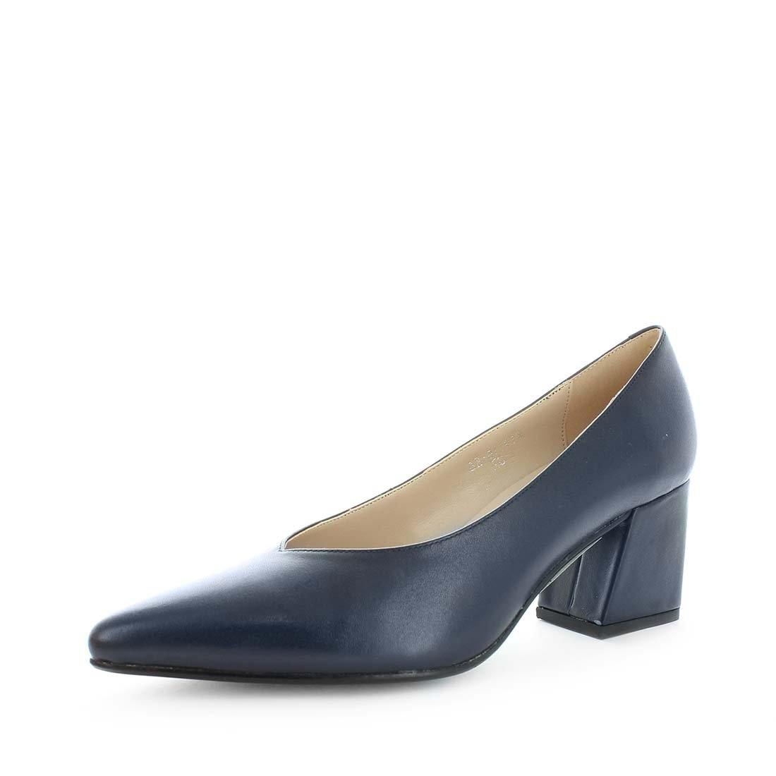hamber, zola, zola collection, womens shoes, ladies shoes, womens heels, ladies heels, womens office shoes, ladies office heels, leather shoes, womens leather heels, pointy toe shoe, pointed toe heels, 5cm block heel shoe, 5mm block heel, professional heels, professional shoes, classic court shoe, womens block heel shoe, navy office shoe, navy heels, navy block heels,