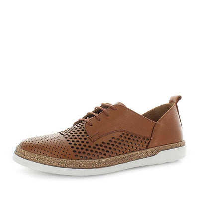 casual shoes, womens shoes, ladies shoes, leather shoes, leather lace up, womens leather lace up shoes, soft leather shoes, lightweight shoes, lightweight lace up shoes, womens lace ups, flexible womens shoes, flexible shoes, womens flexible lace ups, flexible lace up shoes, hamman, zola