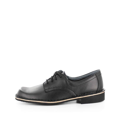 INDY II-SNR by HARRISON - iShoes - School Shoes, School Shoes: Senior Boy's, School Shoes: Senior Girl's - FOOTWEAR-FOOTWEAR