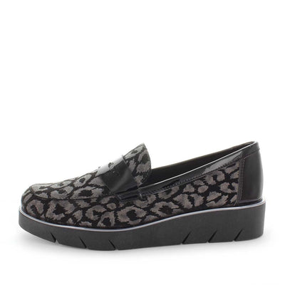 HARROW by THE FLEXX - iShoes - Sale, Women's Shoes, Women's Shoes: Flats - FOOTWEAR-FOOTWEAR