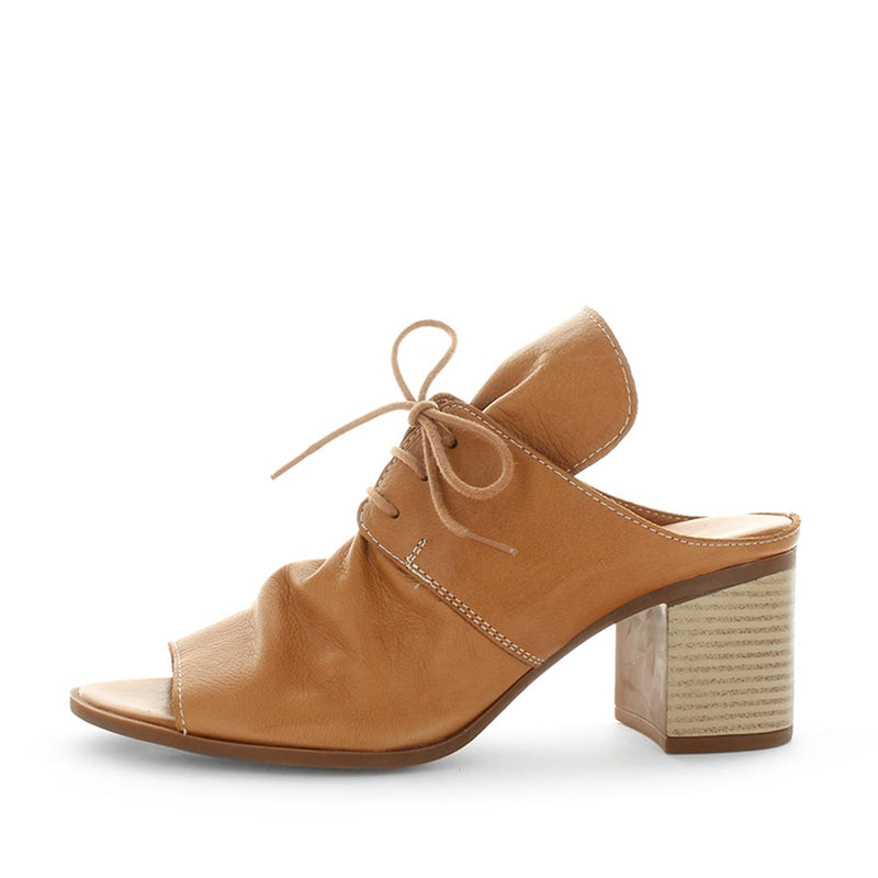 HEPBURN by ZOLA - iShoes - NEW ARRIVALS, What's New, What's New: Women's New Arrivals, Women's Shoes, Women's Shoes: European, Women's Shoes: Heels, Women's Shoes: Sandals - FOOTWEAR-FOOTWEAR
