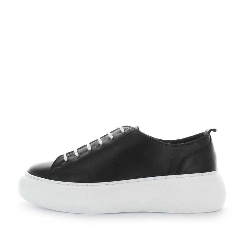 HESTIA by ZOLA - iShoes - NEW ARRIVALS, What's New, What's New: Most Popular, What's New: Women's New Arrivals, Women's Shoes, Women's Shoes: European, Women's Shoes: Flats, Women's Shoes: Wedges - FOOTWEAR-FOOTWEAR