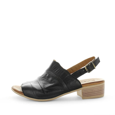 HILLS by ZOLA - iShoes - NEW ARRIVALS, What's New, What's New: Women's New Arrivals, Women's Shoes, Women's Shoes: European, Women's Shoes: Heels, Women's Shoes: Sandals - FOOTWEAR-FOOTWEAR