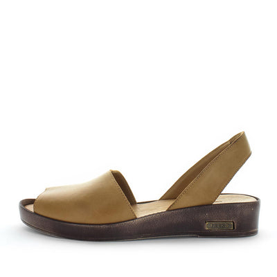 HINDA by ZOLA - iShoes - NEW ARRIVALS, What's New, What's New: Women's New Arrivals, Women's Shoes, Women's Shoes: European, Women's Shoes: Sandals - FOOTWEAR-FOOTWEAR