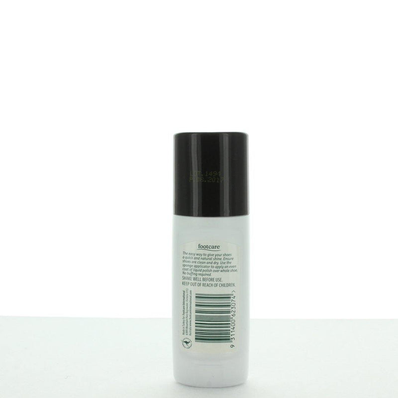 INSTANT SHINE by FOOTCARE - iShoes - Accessories, Accessories: Shoe Care - SHOECARE-UNISEX