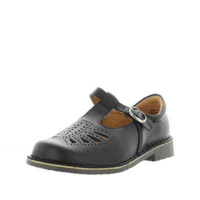 JARRA by WILDE SCHOOL - iShoes - School Shoes, School Shoes: Senior, School Shoes: Senior Girl's - FOOTWEAR-FOOTWEAR