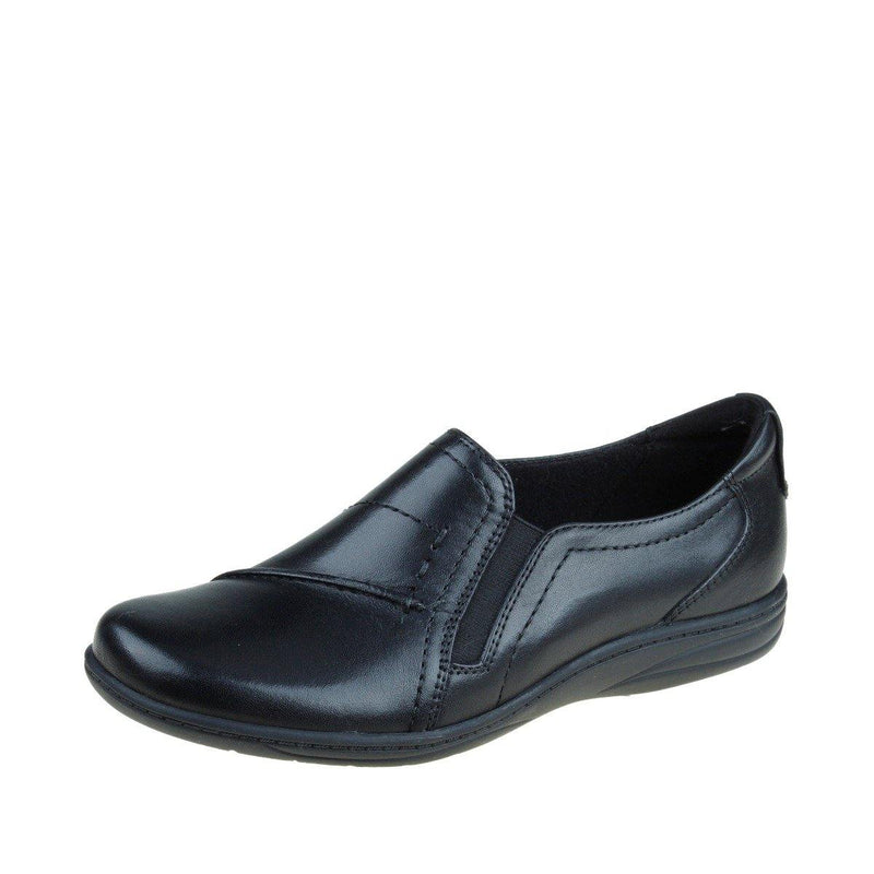 Jemima - planet shoes - womens arch support shoes