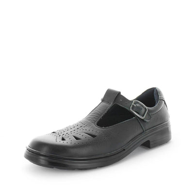 junior school shoes, senior school shoes, girls school shoes, strapped school shoes