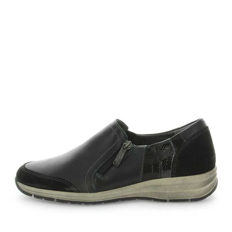 womens shoes, womens leather shoes, womens comfort shoes, kaizer kiarflex