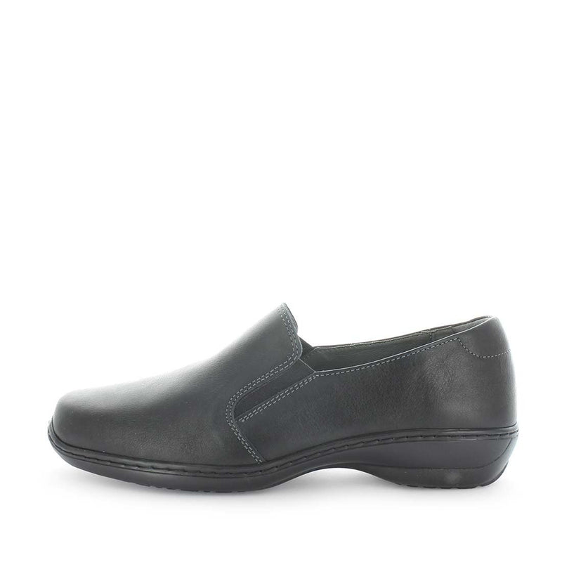womens work shoes, womens shoes, womens comfort shoes, womens leather loafers