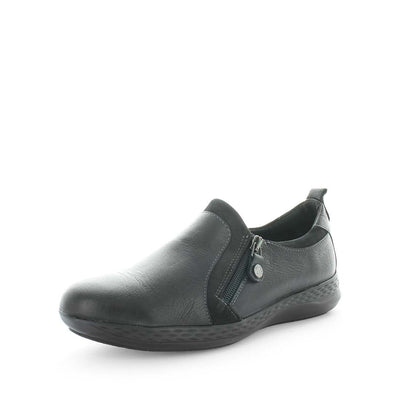 womens comfort shoes, womens leather shoes, womens work shoes, kiarflex