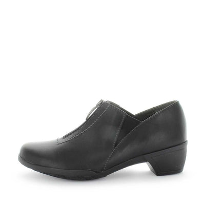 womens shoes, womens low cut boots, womens comfort shoes, kiarflex