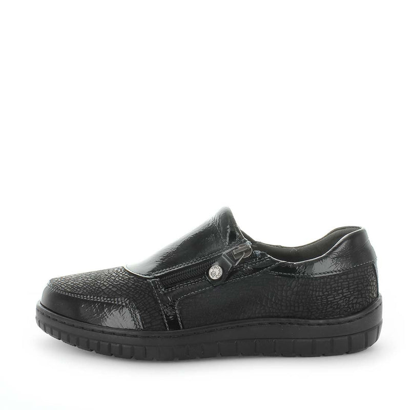 womens shoes, womens leather sneakers, womens shoes, womens work shoes