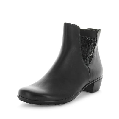 Womens boots, womens leather boots, womens ankle boots, kiarflex, kochi