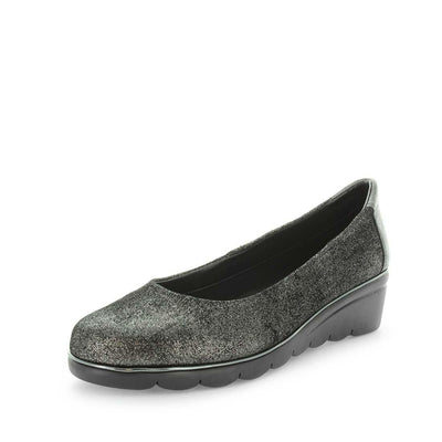 comfortable wedge, comfort wedge, low wedge, wedge shoe, womens shoes, womens wedge, ladies shoes, ladies wedge, comfort shoes, womens leather wedge shoe, leather wedges, leather shoes, italian leather shoes, italian leather wedges, womens italian shoes, shoes made in italy, wedges made in italy, ballet flats, ballet wedge flats, leather ballet flats, flexible leather shoes, flexible leather flats, lady boo, the flexx