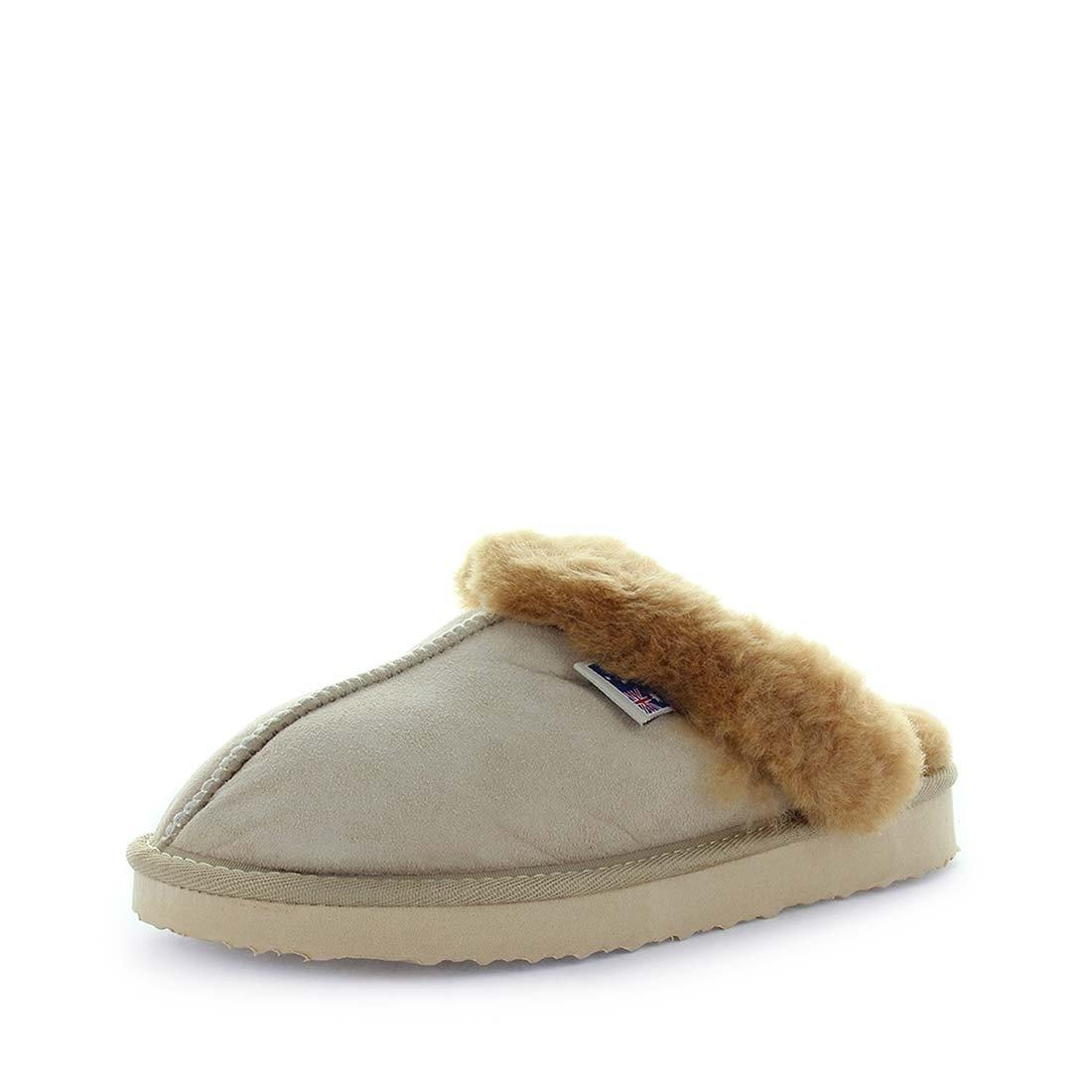 womens sheepskin uggs, womens ugg slippers, womens slippers, scuffs, Australian wool slippers