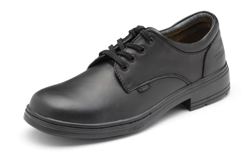 LARRIKIN by ROC SHOES - iShoes - School Shoes, School Shoes: Junior Boy's, School Shoes: Junior Girl's, School Shoes: Senior, School Shoes: Senior Boy's, School Shoes: Senior Girl's - FOOTWEAR-FOOTWEAR