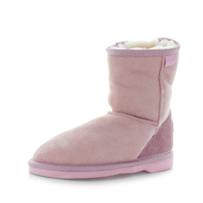 womens sheepskin uggs, ugg boots, yellow earth manly