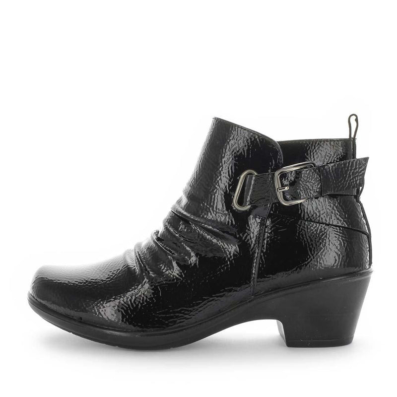MARLEE by AEROCUSHION - iShoes - What's New, What's New: Women's New Arrivals, Women's Shoes, Women's Shoes: Boots - FOOTWEAR-FOOTWEAR