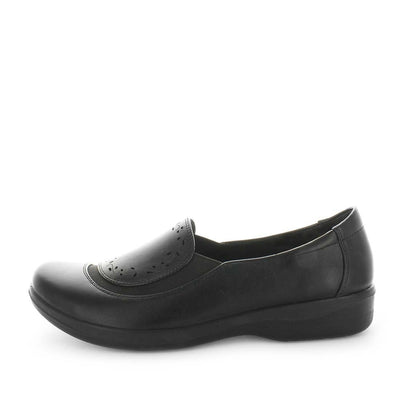 womens comfort shoes, womens synthetic shoes, womens comfort work shoes
