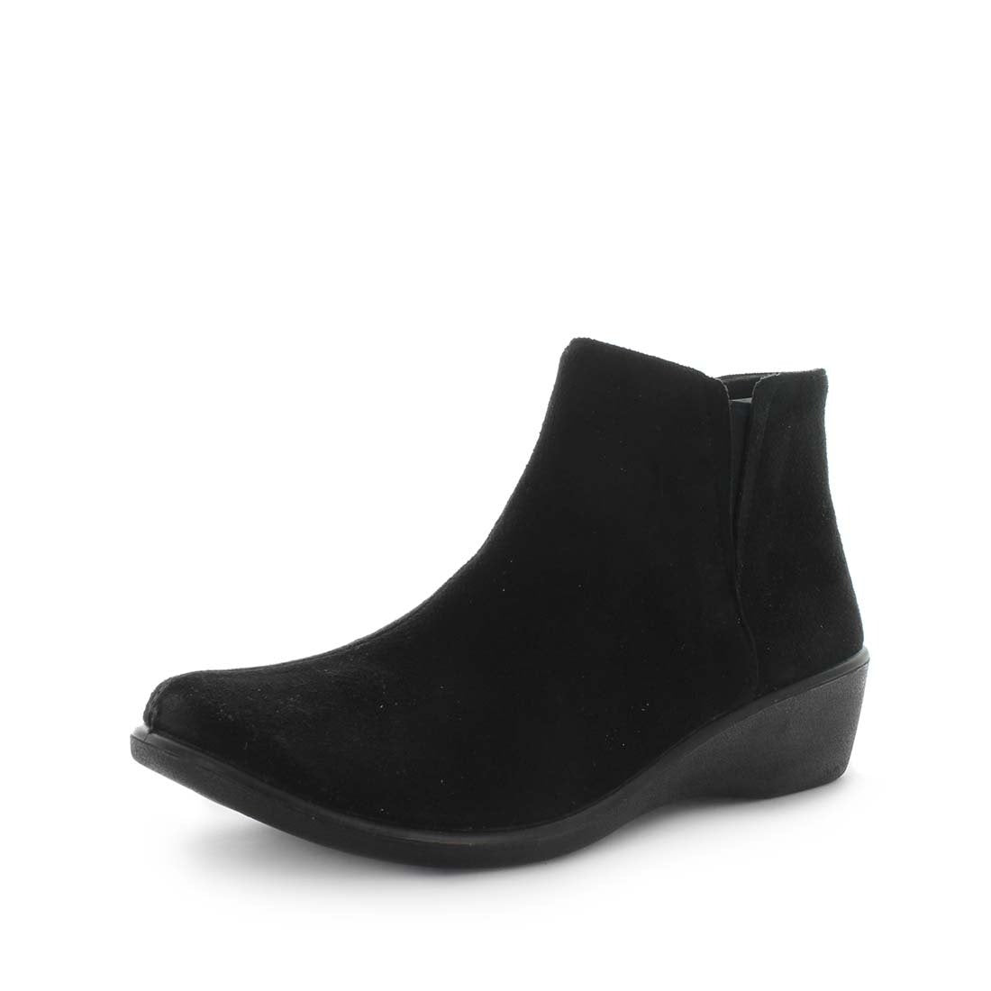 MIST by AEROCUSHION - iShoes - What's New, What's New: Women's New Arrivals, Women's Shoes, Women's Shoes: Boots - FOOTWEAR-FOOTWEAR