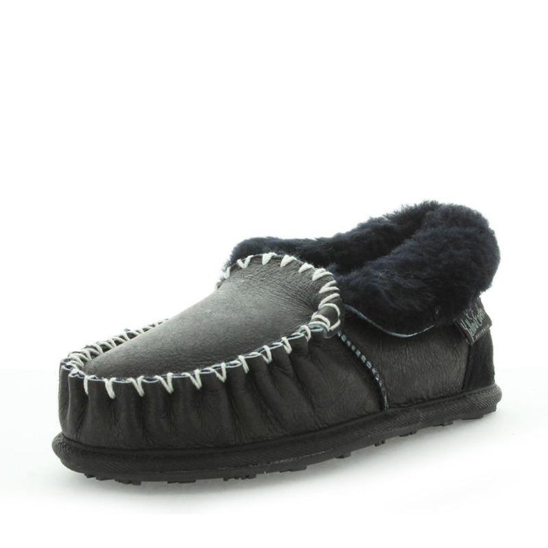 MOCCASIN R by YELLOW EARTH - iShoes - Sale, Women's Shoes, Women's Shoes: Slippers - FOOTWEAR-FOOTWEAR