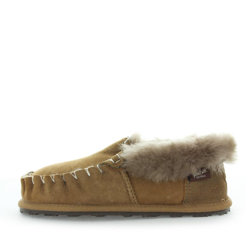 MOCCASIN S