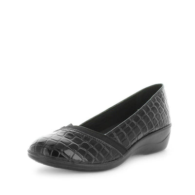 MOCRONA by AEROCUSHION - iShoes - Women's Shoes: Women's Work Shoes - FOOTWEAR-FOOTWEAR