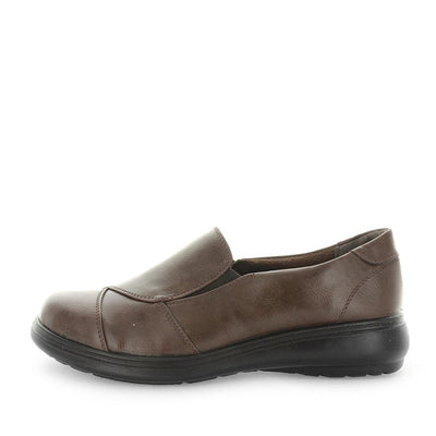 womens loafers, womens comfort shoes, synthetic shoes, memory foam shoes womens