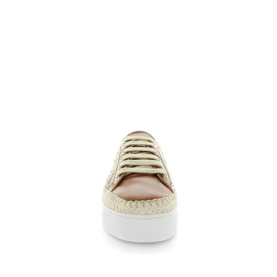 NEMO 2 by THE FLEXX - iShoes - NEW ARRIVALS, What's New, What's New: Women's New Arrivals, Women's Shoes, Women's Shoes: Flats, Women's Shoes: Lifestyle Shoes - FOOTWEAR-FOOTWEAR