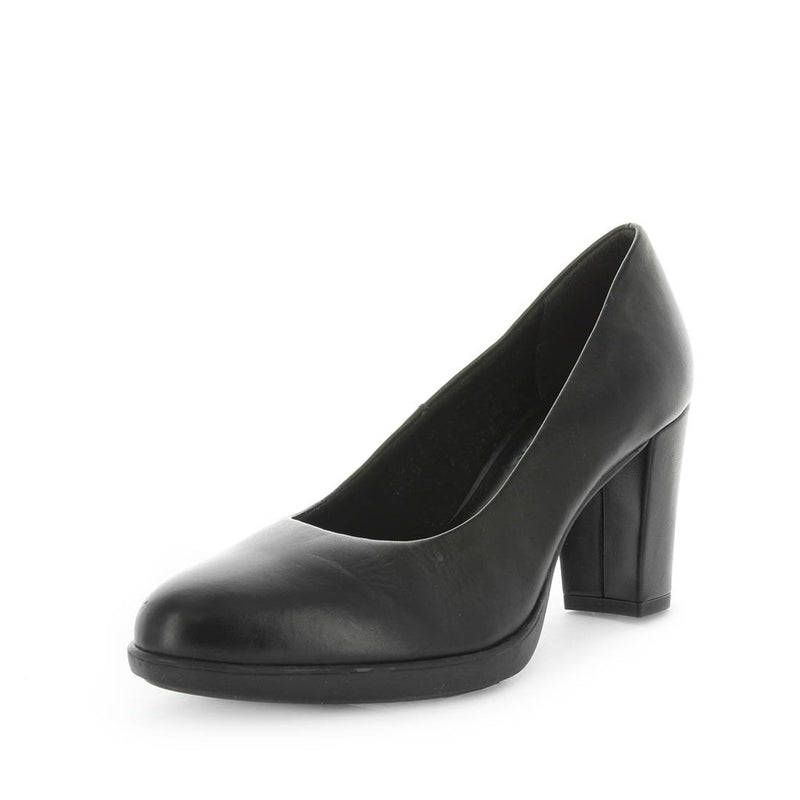 NEW ROSANNA by THE FLEXX - iShoes - Women's Shoes, Women's Shoes: Heels - FOOTWEAR-FOOTWEAR