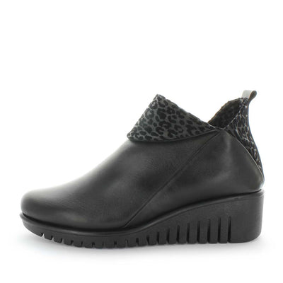 NEW MOON by THE FLEXX - iShoes - Sale, Women's Shoes, Women's Shoes: Boots - FOOTWEAR-FOOTWEAR