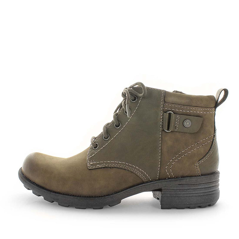 womens boots, womens comfort shoes, planet shoes, womens shoes