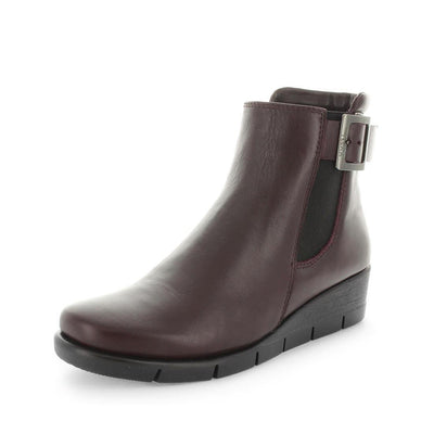 PAN FORTE by THE FLEXX - iShoes - Sale, Sale: 30% off, Women's Shoes, Women's Shoes: Boots - FOOTWEAR-FOOTWEAR