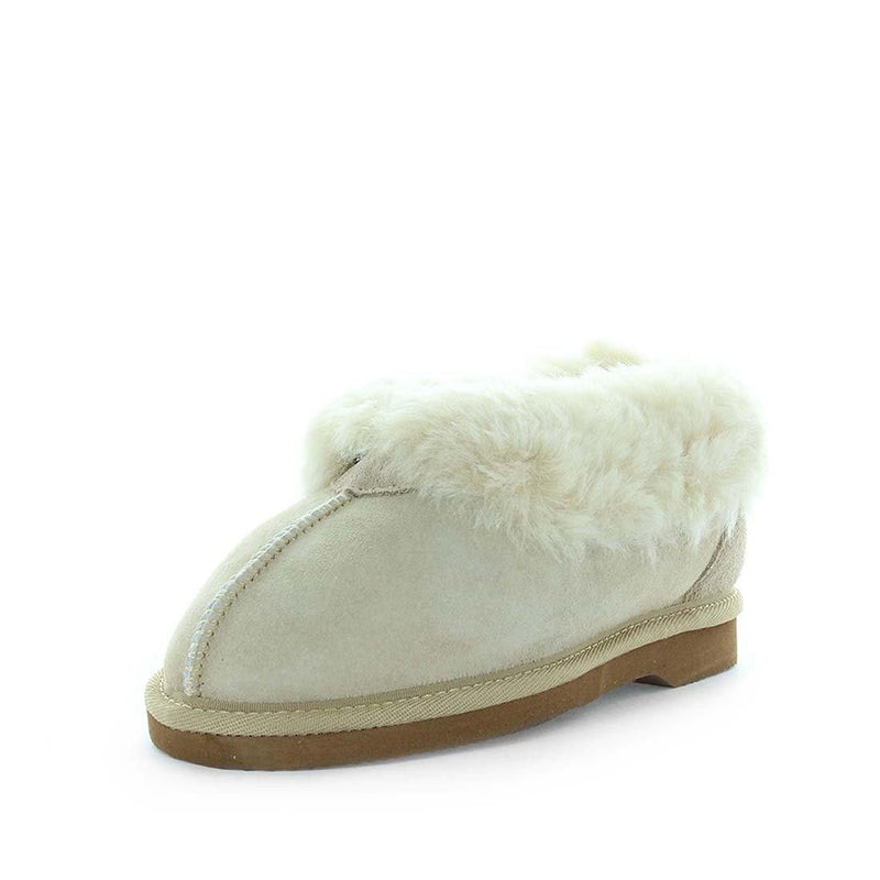 PRINCESS EVA SLIPPER by YELLOW EARTH - iShoes - Sale, Women's Shoes, Women's Shoes: Slippers - FOOTWEAR-FOOTWEAR
