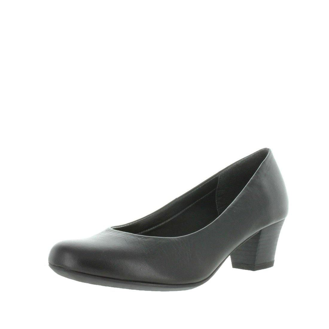 QUALITY by THE FLEXX - iShoes - Women's Shoes, Women's Shoes: Heels, Women's Shoes: Women's Work Shoes - FOOTWEAR-FOOTWEAR