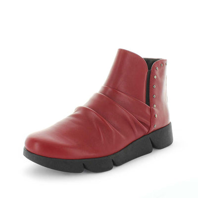 SAKURA TF by THE FLEXX - iShoes - Sale, Women's Shoes, Women's Shoes: Boots - FOOTWEAR-FOOTWEAR