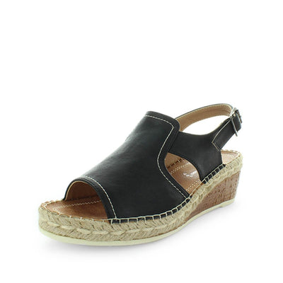 womens wedges, ladies, wedges, ladies shoes, espadrilles, wedge espadrilles, wedge sandals, buckle espadrilles, buckle wedges, wedge shoe, cork wedges, lightweight wedges, lightweight shoes, rope foxing, wilde, sebastian