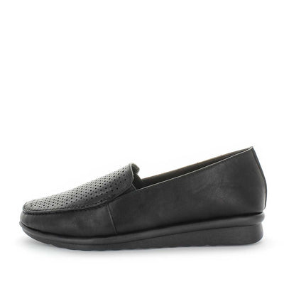 SERRY by WILDE - iShoes -  - FOOTWEAR-FOOTWEAR